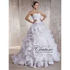 magasin de robe de mariã e pas cher robes de mariée couture 2017 etourdie superbe magasin de