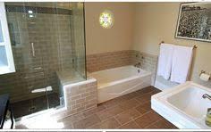 jeff lewis bathroom design jeff lewis bathroom idea basement newcreationshomeimprovements