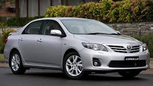 used car from toyota used toyota corolla review 2000 2015 carsguide