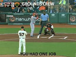 Dodgers Suck Meme - photo collected by mlb memes in mlb memes s hangs