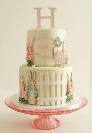 the 25 best baby shower cakes ideas on pinterest shower cakes