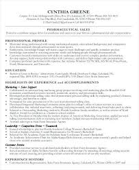 sorority resume example ideas collection how to write a letter of