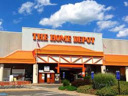 Home Depot Outlet Store by 239 Military Discounts Available Every Day Of The Year Business