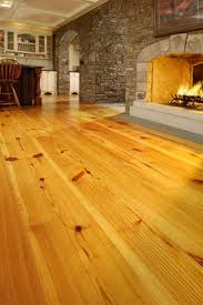 Knotty Pine Laminate Flooring 7 Best Heart Pine Flooring Images On Pinterest Heart Pine