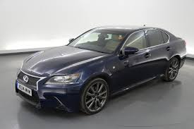 lexus gs 450h for sale in uk used lexus gs cars for sale in morden surrey motors co uk