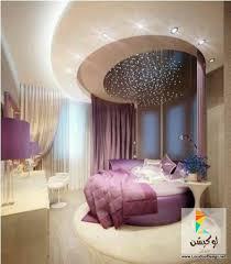 أحدث ديكور سرير دائري من ايكيا ديكورات غرف نوم pinterest pic