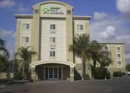 1 bedroom apartments in bakersfield ca bakersfield ca 1 bedroom apartments for rent 20 apartments