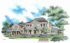 southern homes and gardens house plans house plan new southern homes and gardens house plans southern