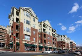2 Bedroom Apartments For Rent In Maryland Apartments For Rent In Gaithersburg Md Apartments Com