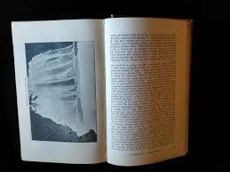 quagga rare books and art u2013 antiquarian books rare books and