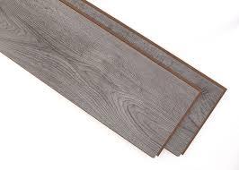 floating vinyl plank flooring barn wood cork click 16 28 sq ft
