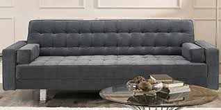 Modern Furniture Sofa Bed Sofa Beds Archives Modern Furniture Hub