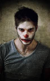 Guy Halloween Costumes 25 Mens Halloween Makeup Ideas Maquillage