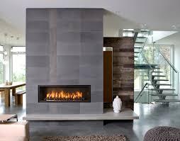 interior fireplaces excellent home design best to interior