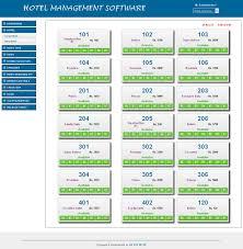 fresh hotel room management system home design new fantastical
