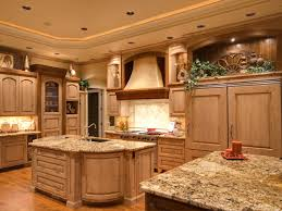 Renovating A Home by Renovating Kitchen Picgit Com