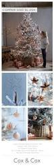 9 best rose gold christmas images on pinterest merry christmas