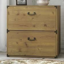 bush somerset lateral file cabinet bush lateral file cabinet bush somerset 2 drawer lateral file
