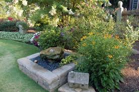 Five Star Landscaping by Five Star Lawn And Landscaping Inc Home Facebook