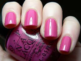 opi pink flamenco nail stuff pinterest opi pink opi and