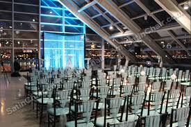 wedding venues chicago suburbs wedding and event venues in chicago and suburbs with water views