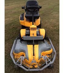 100 stiga park 2000 mower manual new holland nh 415