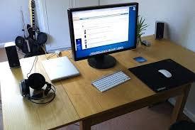 Work Desk Organization Office Work Desks Cool Desk Space Office Work Work Office Desk