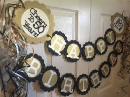 turning 60 party ideas 50th birthday party decoration ideas pictures of photo albums image