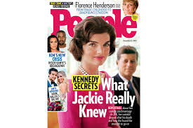 Kennedy Jacqueline Jackie Kennedy Discussed With Her Priest After Jfk U0027s