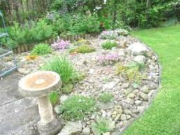 How To Create A Rock Garden How To Create A Garden Create Rock Garden Home Design Ideas