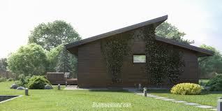 architecture visualization house 6 goodrender org