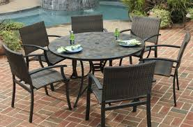 Clearance Patio Furniture Lowes Outdoor Patio Chairs Clearance Discontinued Patio Furniture
