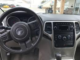 jeep laredo 2013 2013 jeep grand 4x4 laredo 4dr suv in kearney ne tim s auto