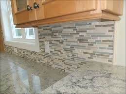 100 kitchen glass tile backsplash fresh creative backsplash