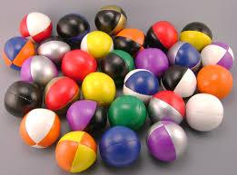 neon husky u003e main section u003e toss juggling u003e beanbags