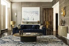 fiorito interior design designer rugs beyond a wow factor