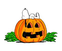pumpkin halloween clipart clipartsgram com charlie brown halloween clipart free clipartsgram com