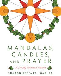 mandalas candles and prayer u2014 belly of the whale spiritual