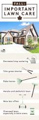 Pulte Homes Design Center Westfield 81 Best Outdoor Living Images On Pinterest Backyard Ideas Pulte