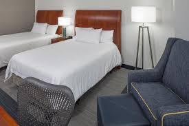 hotel hilton garden plymouth ma booking com