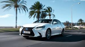 lexus uk insurance 2016 lexus gs 300h executive edition first drive review auto