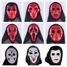 scream halloween mask china scary females halloween china scary females halloween