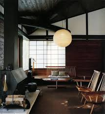 Harmony In Interior Design 22 Best Keep The Harmony Of The Room In Our Interior Design Images