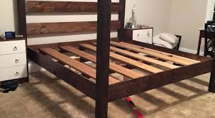Bed Frame Replacement Parts Metal Bed Frame Replacement Parts Bed Frame Katalog 314402951cfc
