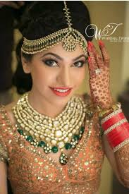 matha patti accessories ornaments bridal jewelry