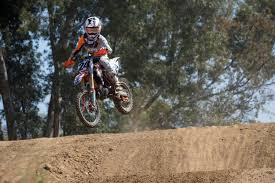 how to break in motocross boots josh varize the underdog transworld motocross