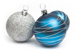 christmas stock decorations u0026 trees w u0026h peacock and locke u0026 england