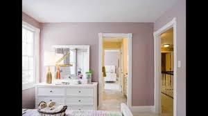 Best Bathroom Layouts by Impressive Jack And Jill Bathroom Ideas With Jack And Jill