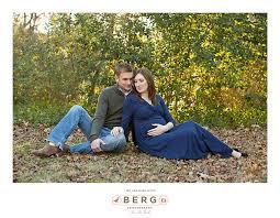 lisa u0026 blake u2013 dallas maternity session berg photography