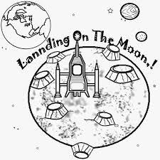 escape planet earth coloring pages kids coloring